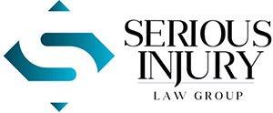 Alabama Law Firm