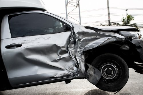 Birmingham Car Accident Lawyers | Serious Injury Law Group