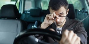 Contact the drowsy driving accident lawyers today.