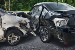Car Accidents Facts & Figures in Alabama